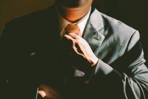Wat je kunt leren van succesvolle ondernemers en hoe je dit kunt toepassen